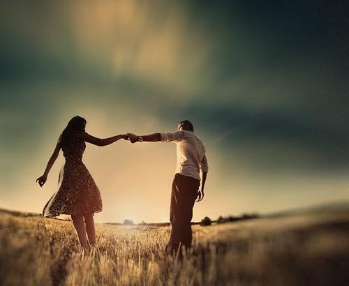 นิยามของความรักคืออะไร